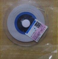New Date And Original ACF Tape AC 7106U 25 For Mobile Phone Panel Repair Conductive Tape Spec 1.0/1.2/2.0/3.0mm*50m