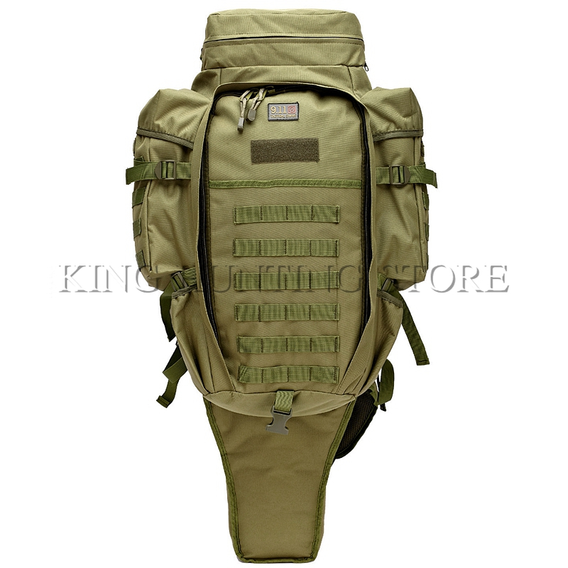 Outdoor Tactical Backpack 60L Travel Climbing Bags Outdoor Sport Hiking Camping Army Military Bag 5 Color kc sex shop 148cm real silicone sex dolls lifelike japanese realistic breasts silicone vagina love doll