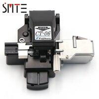 Ct 06 волоконно оптический Кливер