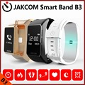 Jakcom B3 Smart Band New Product Of Mobile Phone Holders Stands As Phone Ring For Samsung S6 Ring Mobile