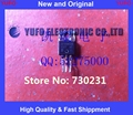 Бесплатная Доставка 10 ШТ. FB18N50K IRFB18N50K качества (YF0821)