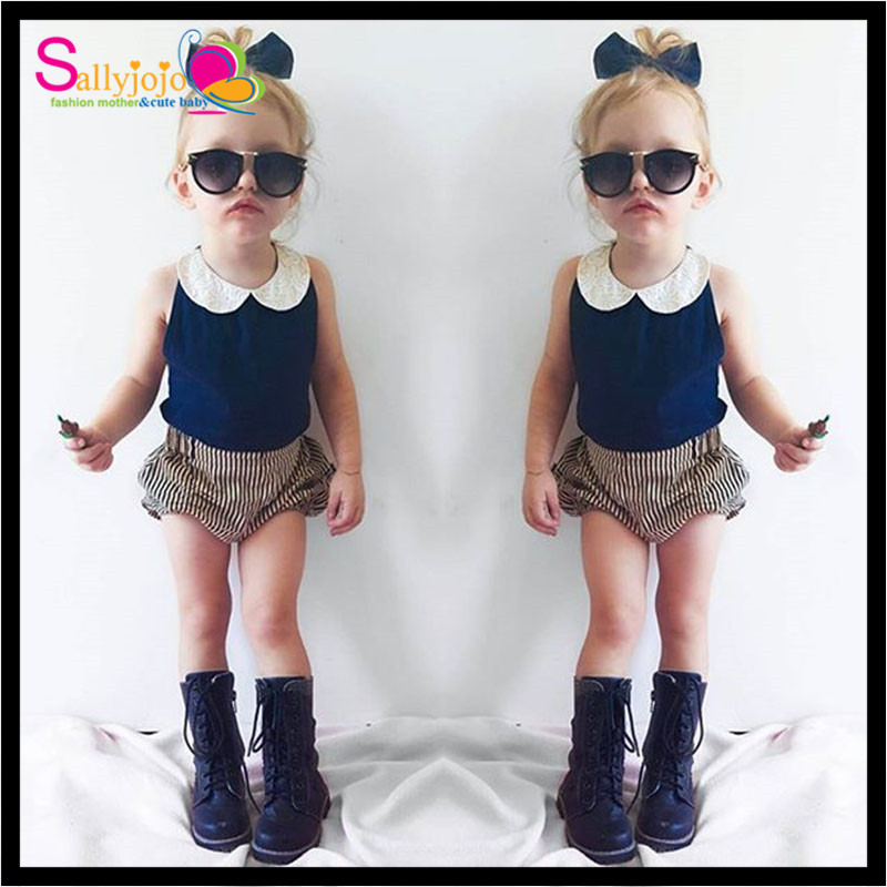 Popular Kids Trendy Clothing-Buy Cheap Kids Trendy Clothing lots ...