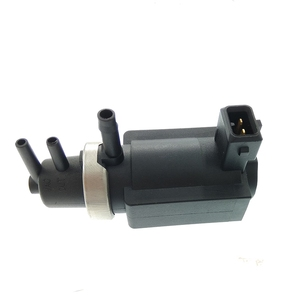Image 3 - ターボ圧力電磁弁 14956EB70B パスファインダー Navara 14956 EB300 14956 EB30A 14956 EB70B