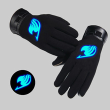 Fairy Tail Noctilucent Glove