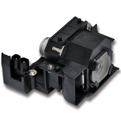 Compatible Projector lamp for EPSON ELPLP33/EMP-TW20/EMP-TWD1/EMP-S3/EMP-TWD3/EMP-TW20H/EMP-S3L цена