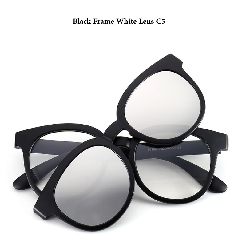 Niedlich Bohrbrillen Fotos - Benutzerdefinierte Bilderrahmen Ideen ...