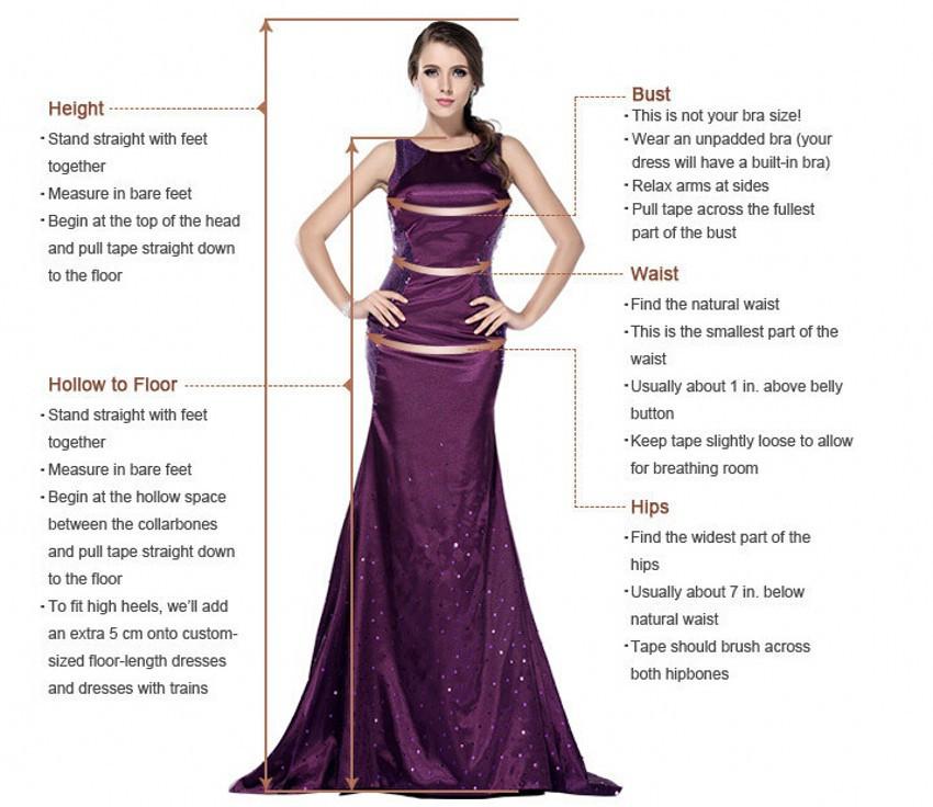 Burgundy Chiffon A-line Belt With Bow Bridesmaid Dress 3