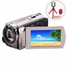 Digital Video Camera WIFI Professional Camcorder DV 16x