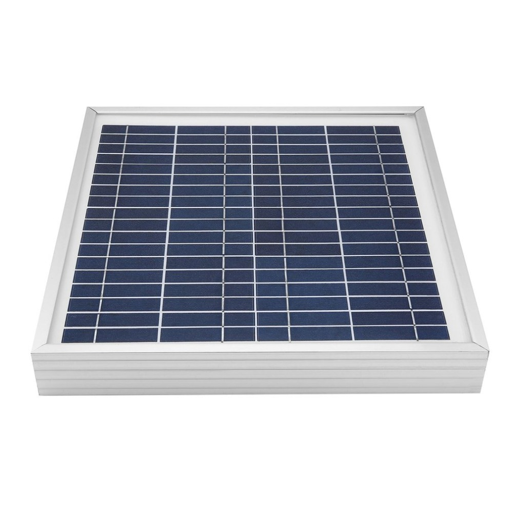 HX-F15 Eco-friendly Greenhouse Solar Thermostatic Ventilator Fan for Automatic Ventilation Air Exhaust and Cooling