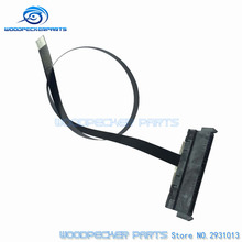 Genuine New Free Shipping For HP For Envy 17 Laptop HDD Hard Disk Drive Cable For envy17 6017B0421501 DW17 6017B0421601 F061006R