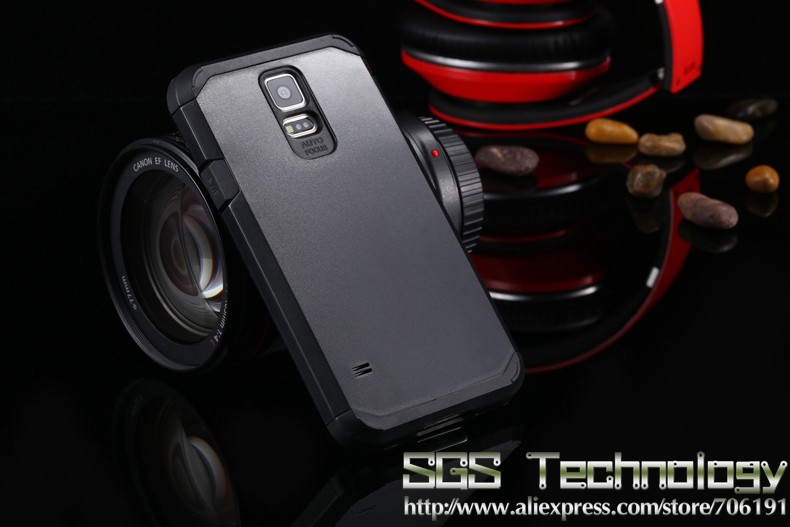S5 tough armor case03