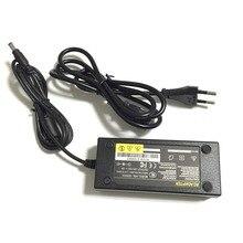 Security UK / US / EU / AU 12 Volt 5 Amp Power Supply Power Adapter for CCTV Security Cameras (Output: DC 12V 5A)