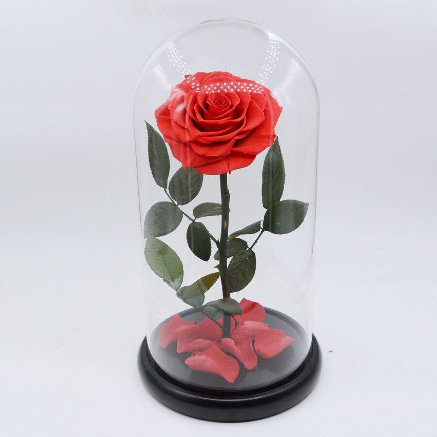 La rosa flower coupons manila