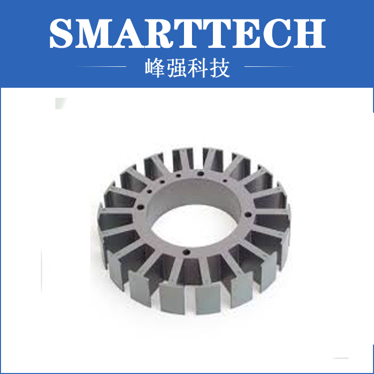 Optical Precision Component CNC Machining cnc machining and fabrication with efficiency quality and precision in 2015 439
