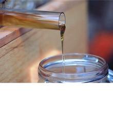 4 шт Мед Пластиковых улей, мед отток кадров для улей пчеловодства инструменты мед Авто поток к вашей банке