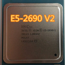 AMD X6 1055T CPU Processor Six-Core 2.8Ghz/3M /125W Socket AM3 Desktop CPU working