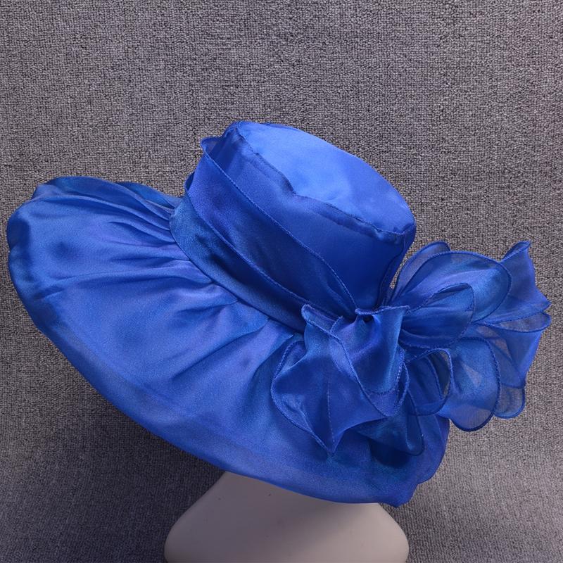 royal blue1