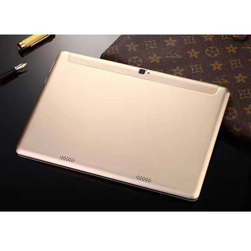 100 4G Lte Tablet PC 10 1 inch Tablet PC Ocat Core 2GB RAM 32GB ROM