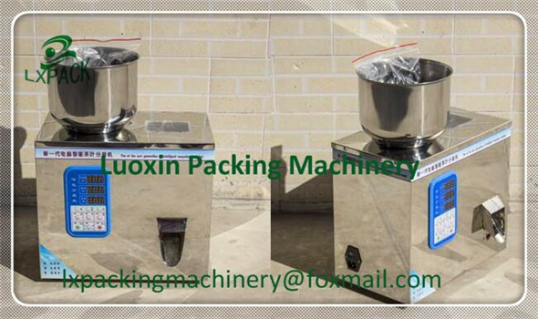 LX-PACK Brand Lowest Factory Price VACUUM PACKING MACHINE Band Sealer Sealing Cutting Machine Impulse Sealer lx pack lowest factory price 2 200g dosing packing intelligent machine powder bean tea peanut flour automatic packaging machine