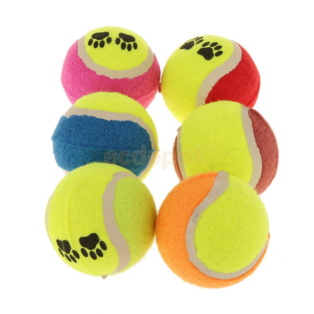 Теннис мяч Пледы выборки щенок собака Cat щенка, выборки Игрушечные лошадки