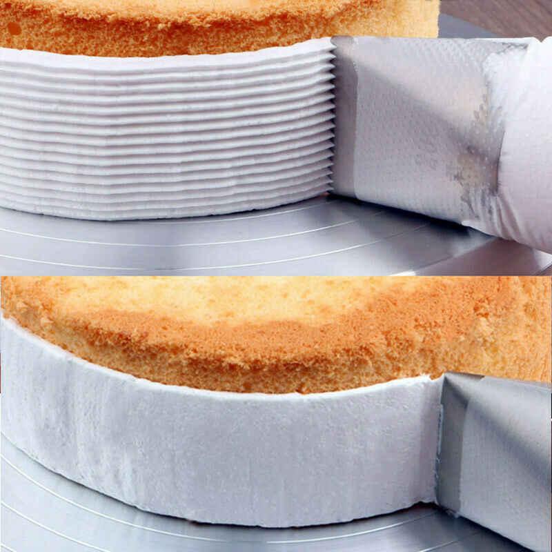 Buse Extra Large en acier inoxydable | Buses de tuyauterie de glaçage, crème outils de décoration pour gâteaux, pointe de pâtisserie, accessoires de cuisson