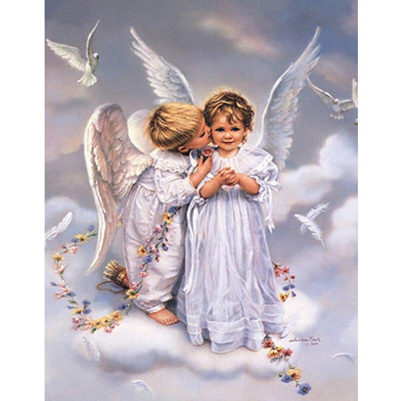 god's little angel - HD