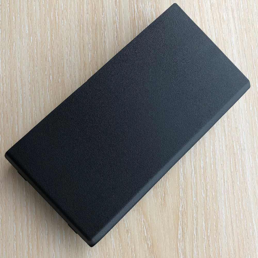 Batteria Del Computer Portatile per Asus X50 X50C X50GL X50M X50N X50R X50RL X50SL X50Sr X50V X50VL X59 X59Sr A32-F5