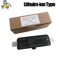 5200mAh Lithium Ion Replacement Battery For IRobot Roomba Li Ion 550 620 780 880 980 Samsung
