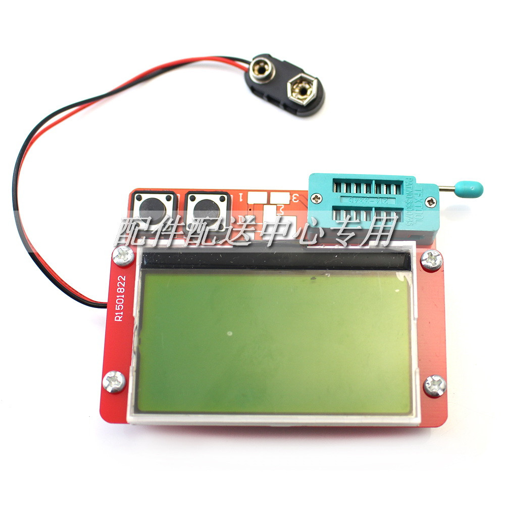M328-tester-03