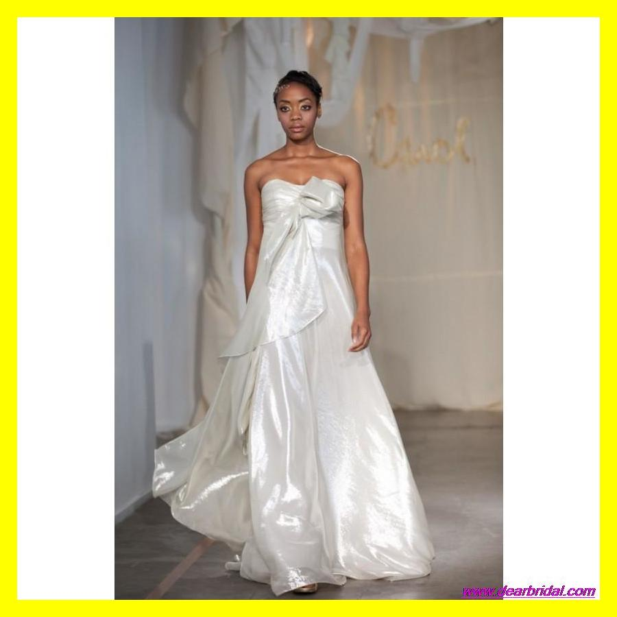 Casual Plus Size Wedding Dresses: Casual Wedding Dress Plus Size Beach Dresses Jj Monsoon