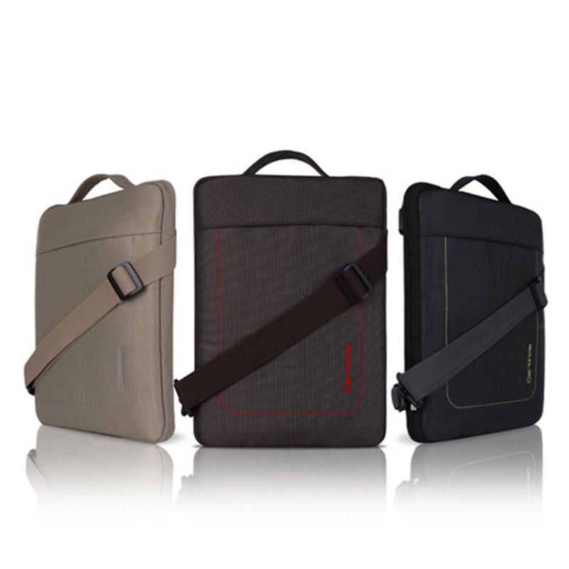 Cartinoe Exceed Shoulder Bag/Portable Bag for Macbook Laptop,Tablet,All 11-13
