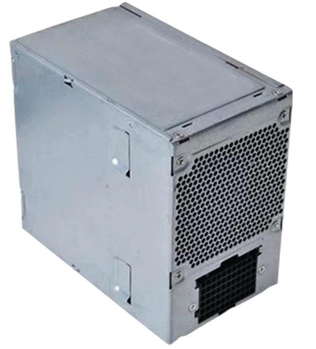все цены на U597G X008G M821J T3500 D525AF-00 H525AF-00 525W power онлайн