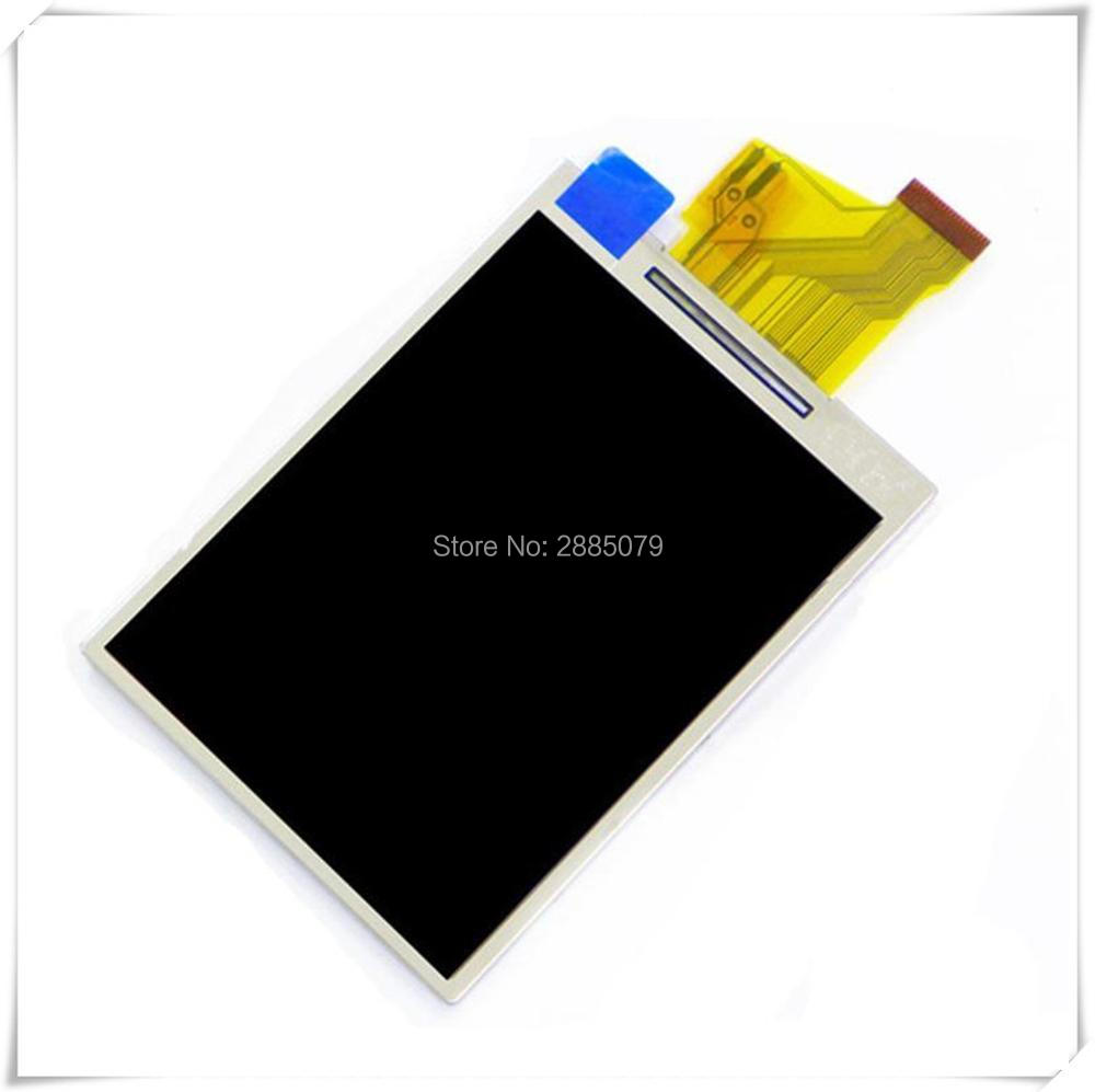 New LCD Display Screen For CANON PowerShot SX510 HS SX510IS Digital Camera Repair Part With Backlight