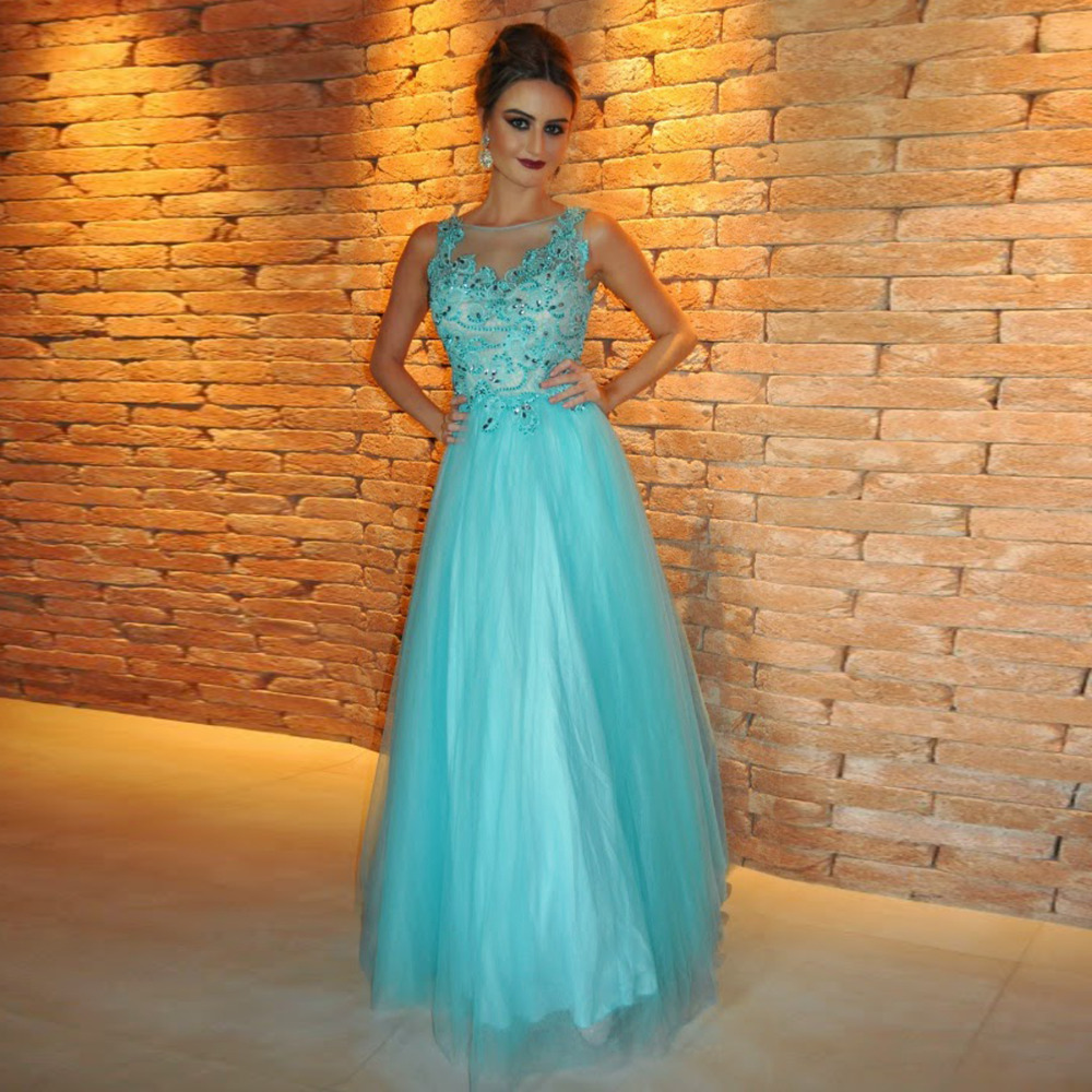 Online Buy Wholesale shop online prom dresses from China shop ...