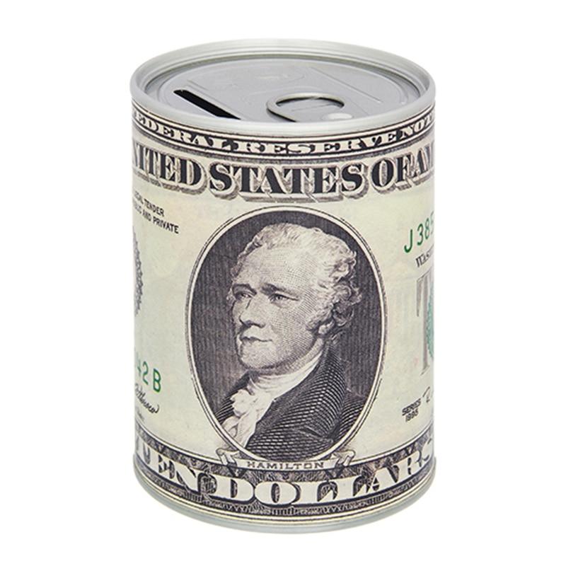 Money Boxes Elan Gallery 980032 Home Decor