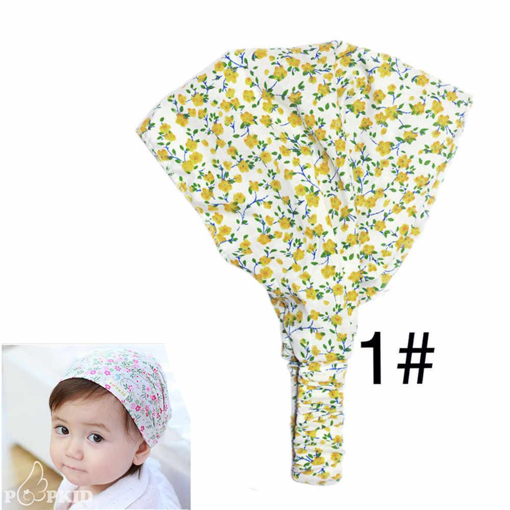 Zomer Herfst Baby Hoed Meisje Jongen Cap Kinderen Hoeden Peuter Kids Muts Sjaal goed cadeau voor kinderen voor 0- 3 jaar Oude baby pasgeboren