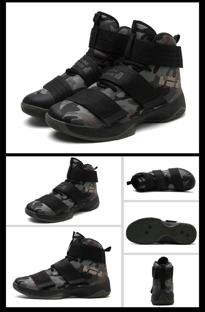 basketball-shoes-lebron(7)