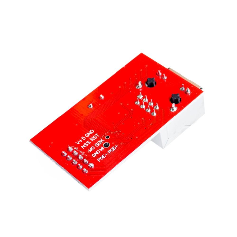 TOP-Mini-W5100-LAN-Ethernet-Shield-Network-Module-board-Best (3)