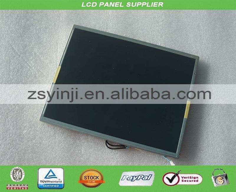 Display LCD da 10.4 pollici dello schermo LTA104S2-L01Display LCD da 10.4 pollici dello schermo LTA104S2-L01