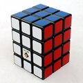 Cubetwist 3 x Camuflagem 3x4 Cube Velocidade Enigma Cubo Mágico Cubos Brinquedos Educativos para Crianças dos miúdos