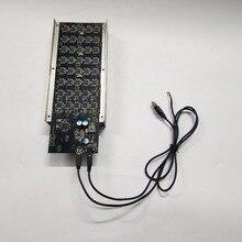 Б/у Gridseed MINER 2,5-3MH/S USB Scrypt Miner G-Blade LTC Litecoin Mining Machine