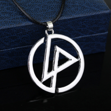 Linkin Park Designed Necklace