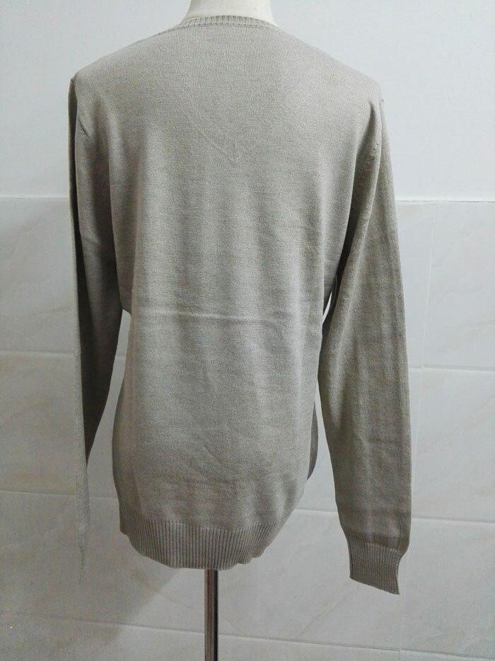 v neck sweater women 18
