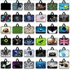 Free Shipping Tracking Number Hot Sleeve Case Bag Pouch Handle For 7 Inch Tablet PC Mid