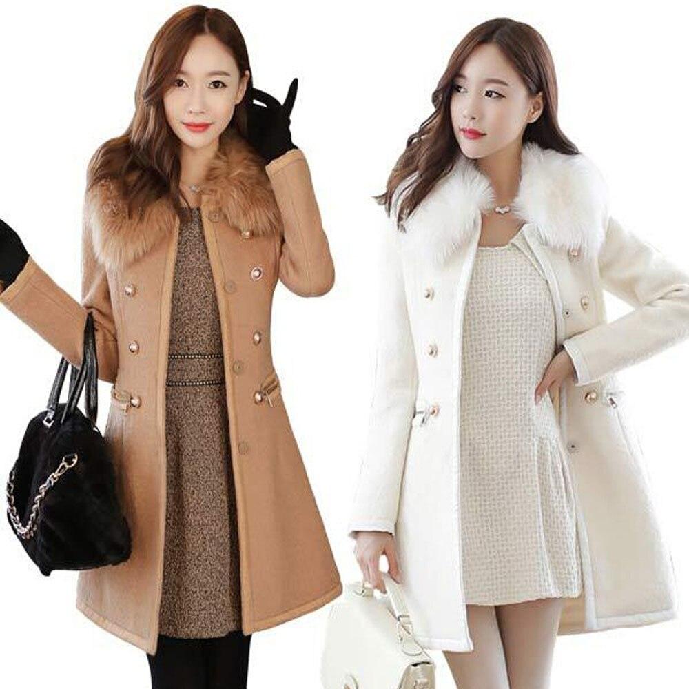 Coat and Jacket
