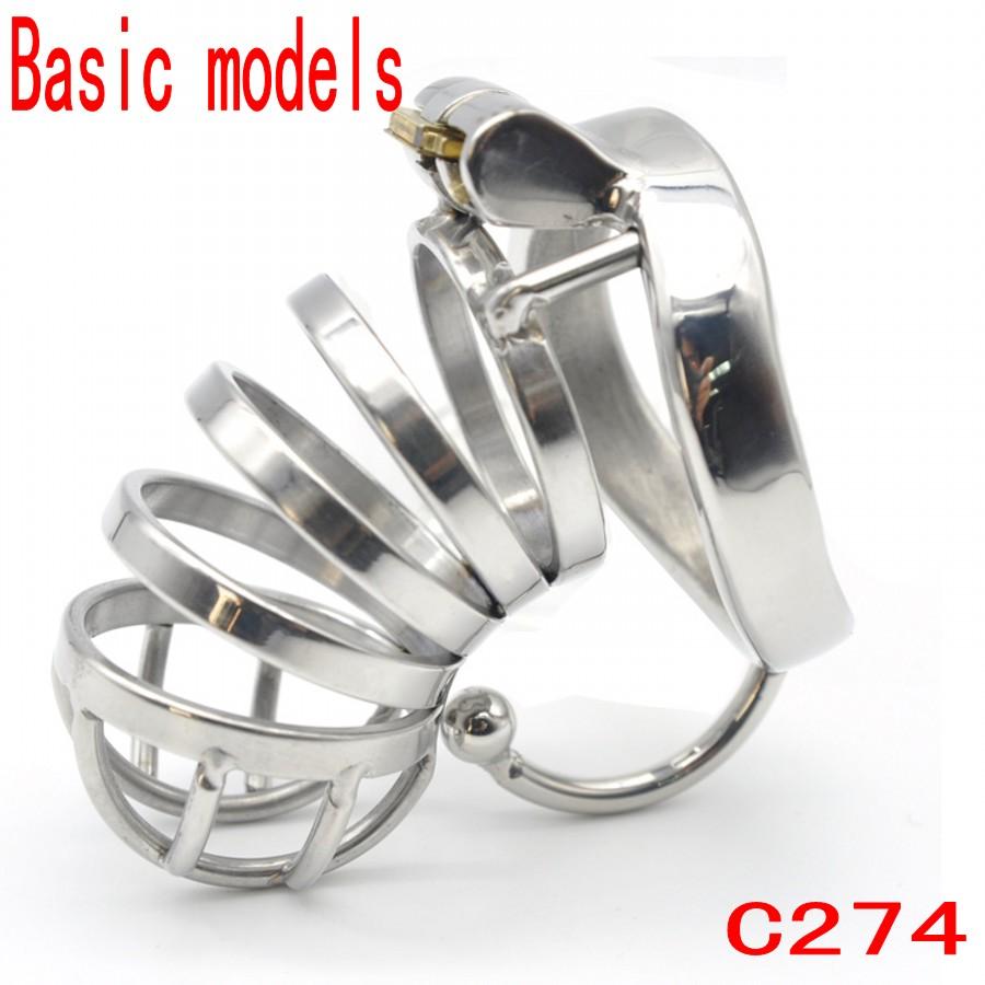 C274 (3)_conew1