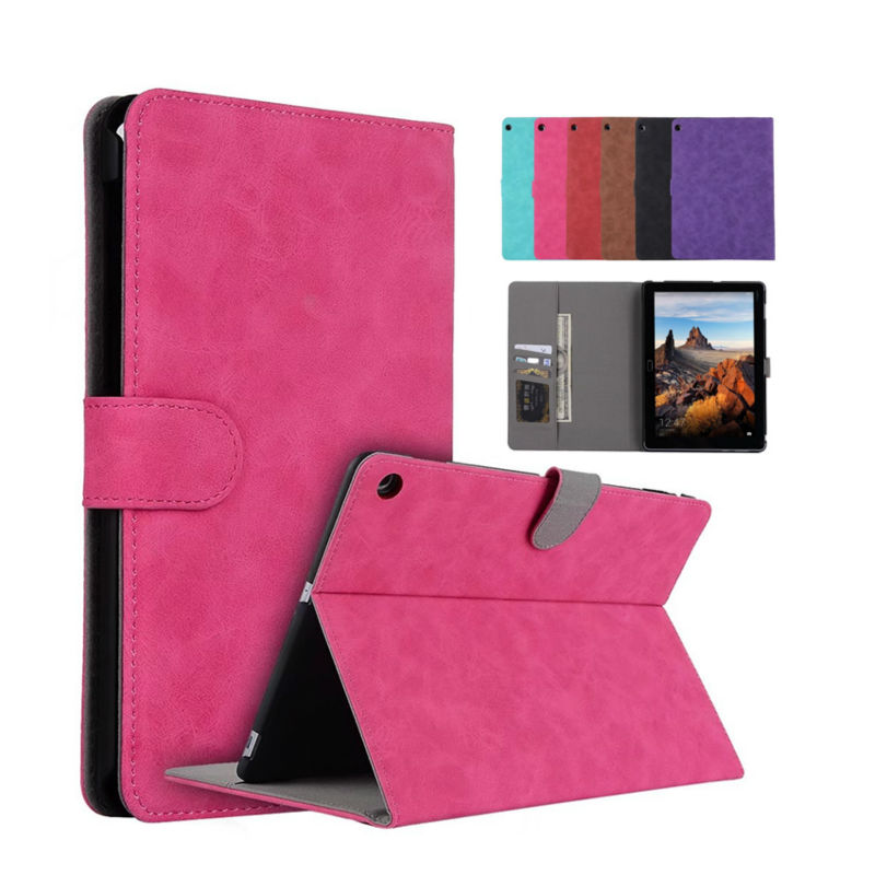 Mediapad M3 Lite 10.0 10.1'' PU Leather Case Cover Tablet PC Fundas For Huawei MediaPad M3 Lite 10 BAH-W09 BAH-AL00 Stand Skin coque smart cover colorful painting pu leather stand case for huawei mediapad m3 lite 8 8 0 inch cpn w09 cpn al00 tablet
