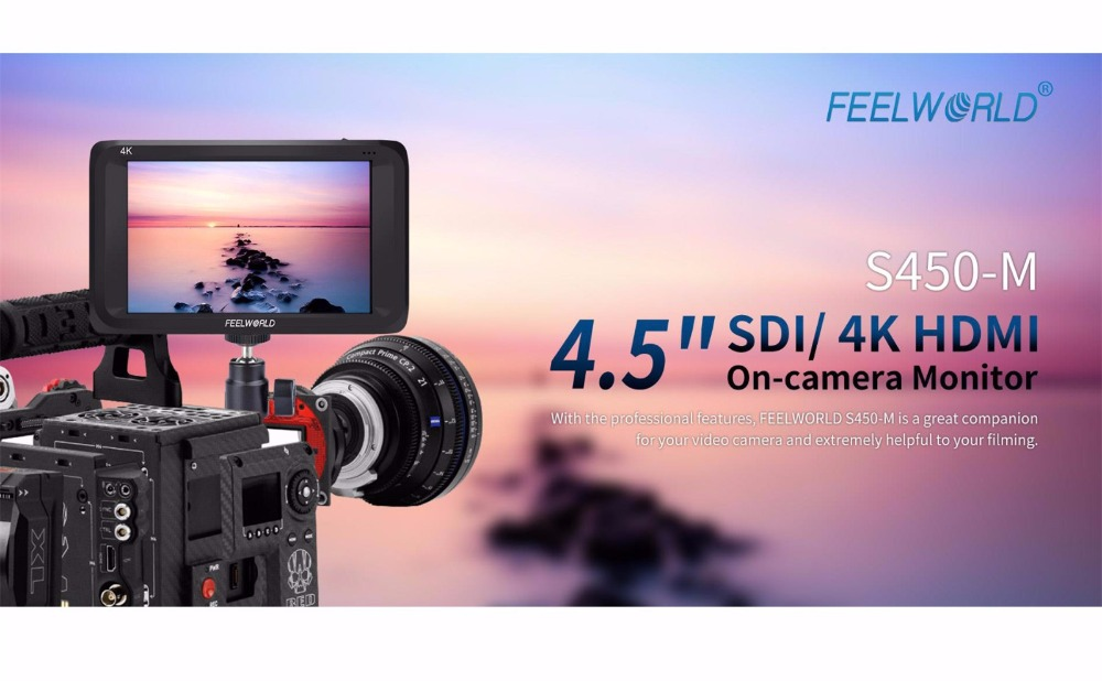 productimage-picture-feelworld-s450-m-on-camera-monitor-full-hd-screen-video-display-4-5-sdi-output-4k-hdmi-inputs-video-monitor-with-ips-160-wider-view-angle-fo-98324_