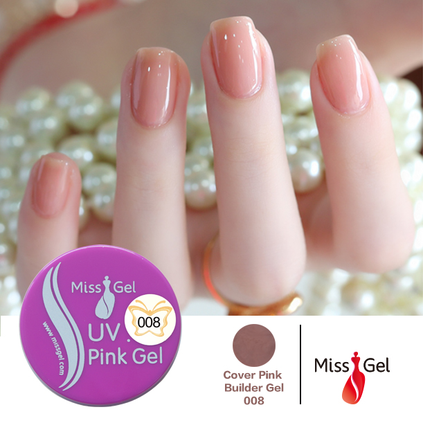 Aliexpress buy non soak off pink uv led gel for french art aliexpress buy non soak off pink uv led gel for french art tips manicure set extension from reliable gel gel suppliers on miss gel limited company prinsesfo Gallery