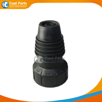 Free Shipping DRILL CHUCK FOR Hilti TYPE TE24 TE25 SDS Type High Quality